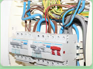 Lower Holloway electrical contractors